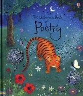 Usborne Book of Poetry for Children