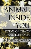 Animal Inside You