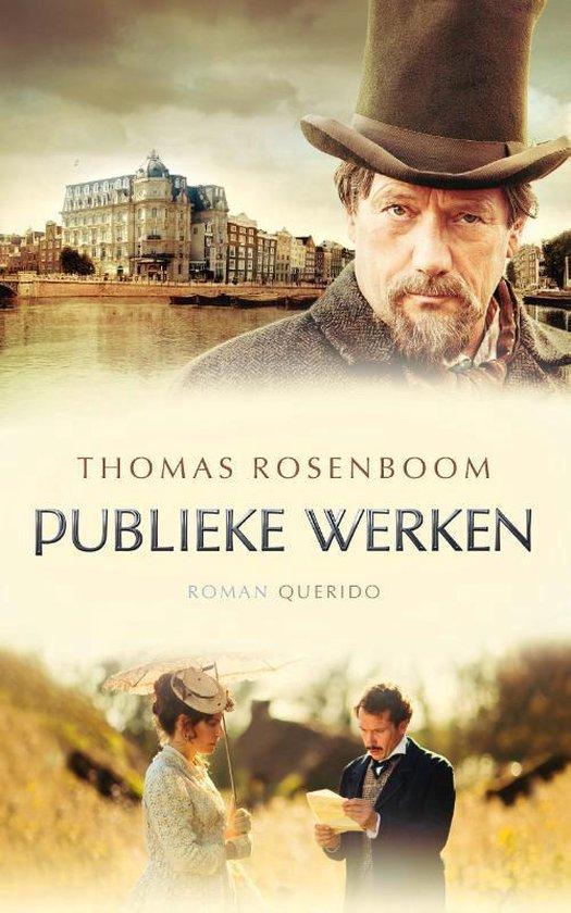 Publieke Werken