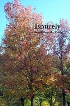 Entirely