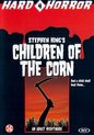 Children Of The Corn 1