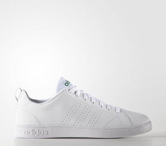 adidas VS Advantage CL - Sneakers - Heren - Maat 45