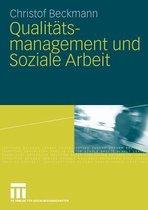 Qualitatsmanagement Und Soziale Arbeit