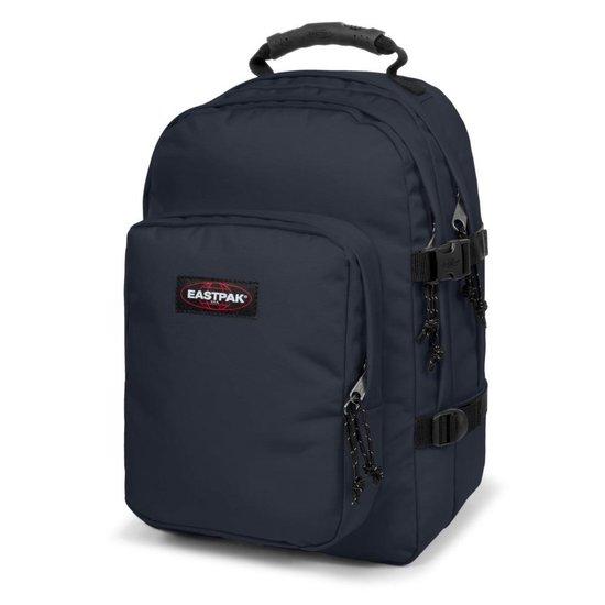Eastpak Provider Rugzak 15 inch laptopvak - Cloud Navy