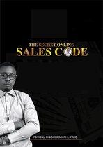 The Secret Online Sales Code