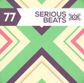 Serious Beats 77