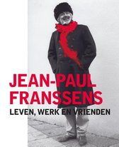 Jean-Paul Franssens