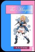 The Magica