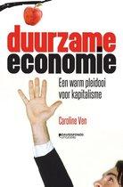 Duurzame economie