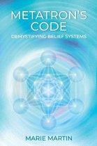 Metatron's Code