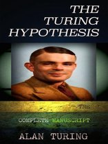 The Turing Hypothesis