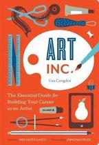 Art Inc.