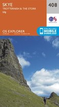 Skye - Trotternish and the Storr