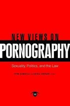 New Views on Pornography