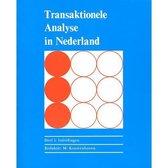 1 Transaktionele analyse in Nederland