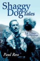 Shaggy Dog Tales