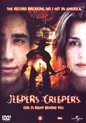 Jeeper Creepers