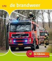 De kijkdoos 172 -   De brandweer