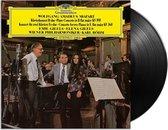 Mozart: Piano Concerto No. 27; Concerto for 2 Pianos (LP)