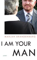 I am your man
