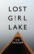 Lost Girl Lake