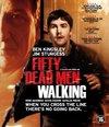 Speelfilm - Fifty Dead Men Walking