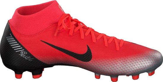   Nike Voetbalschoenen Mercurial Superfly VI Academy