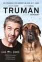 Movie - Truman (2015)