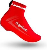 GripGrab RaceAero Lightweight Lycra Overschoenen Unisex - One Size