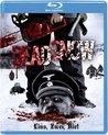 Dead Snow (Blu-ray)