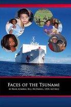 Faces of The Tsunami