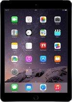 Apple iPad Air 2 - 64GB - Wi-Fi + Cellular - Spacegrijs