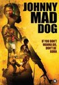 Speelfilm - Johnny Mad Dog