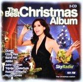 Various Artists - The Best Christmas Album