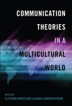 Communication Theories in a Multicultural World