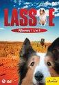 Lassie 1-6