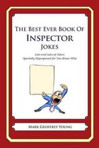 The Best Ever Book of Interpreter Jokes