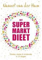 Het SuperMarktDieet