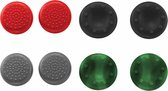GXT Thumb Grips - 8-pack - PlayStation 4