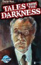 Vincent Price Presents: Tales from the Darkness #2