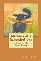 Memoirs of a Scoundrel Dog