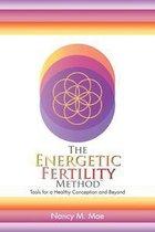 The Energetic Fertility Method™