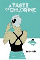 A Taste of Chlorine