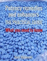 Potency Remedies and Enhancers