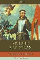 St. John Capistran