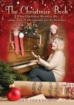 The Christmas Book -
