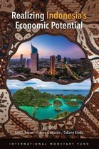 Realizing Indonesia's economic potential