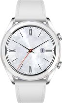 Huawei Watch GT Elegant - Smartwatch - 42 mm - Wit