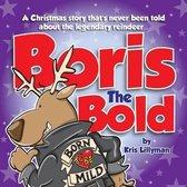 Boris the Bold