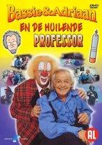 Bassie & Adriaan - Huilende Prof